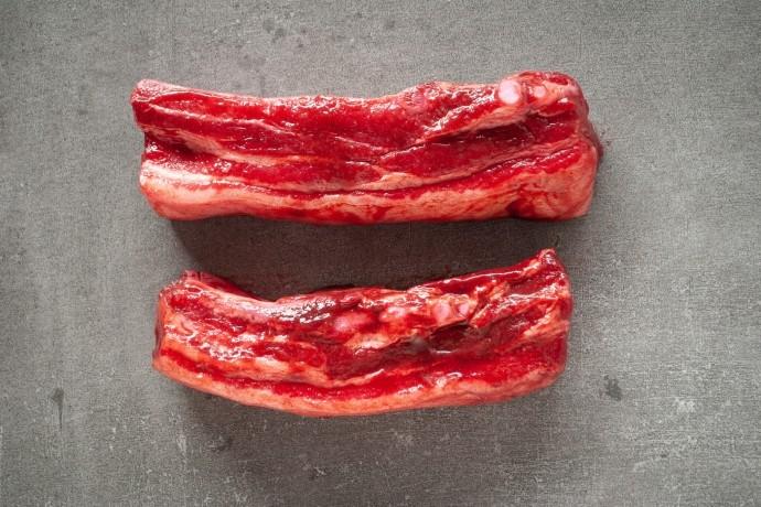 chinese-ribs
