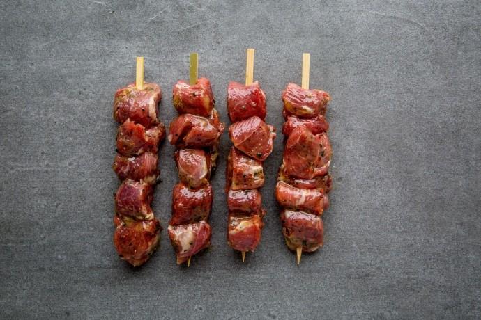 greek-lamb-kebabs