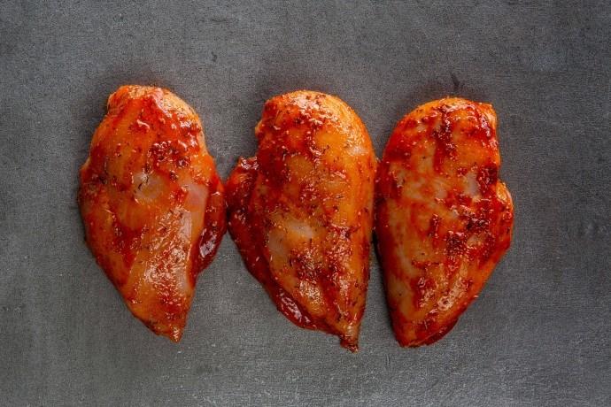 mediterannean-chicken-fillets