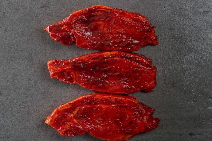 mexican-pork-steak