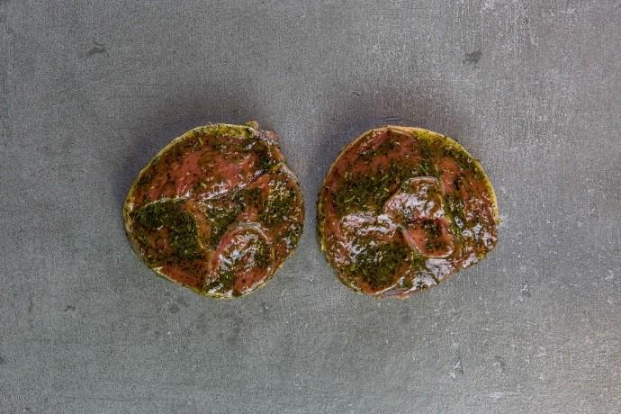 minted-lamb-steaks