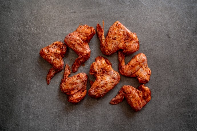 spicy-wings