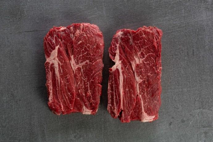 chuck-steak