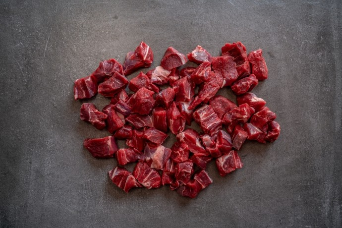 diced-shin-of-beef
