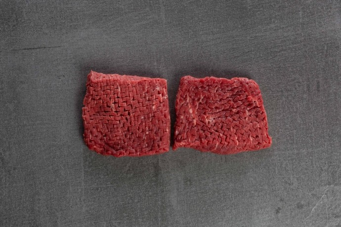 minute-steak