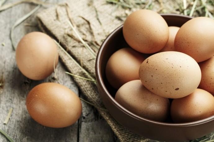 large-eggs