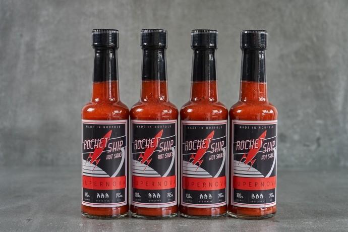rocketship-chilli-sauce