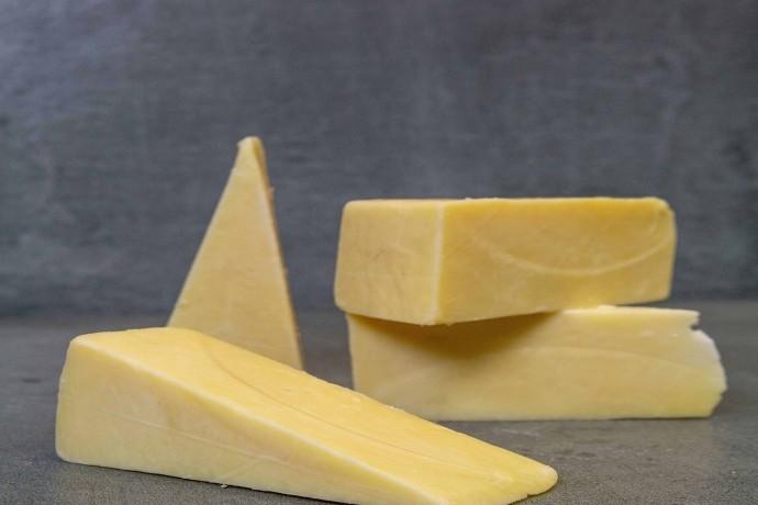 walsingham-cheese