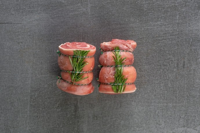 rolled-lamb-breasts