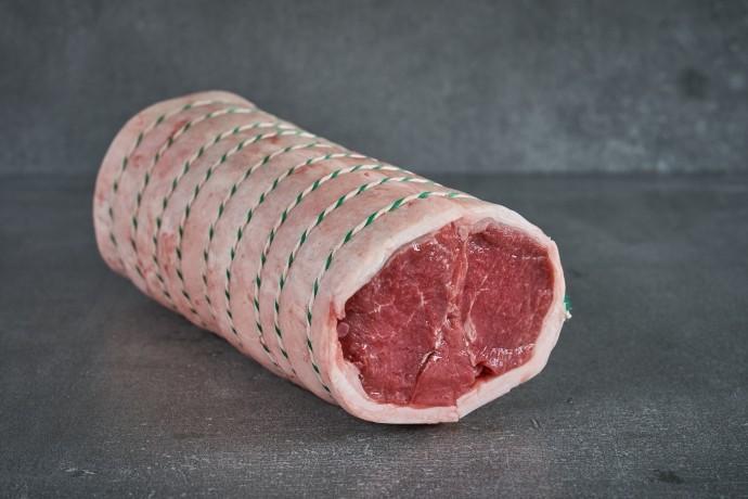 rolled-saddle-of-lamb