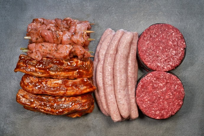 bbq-pack-for-10