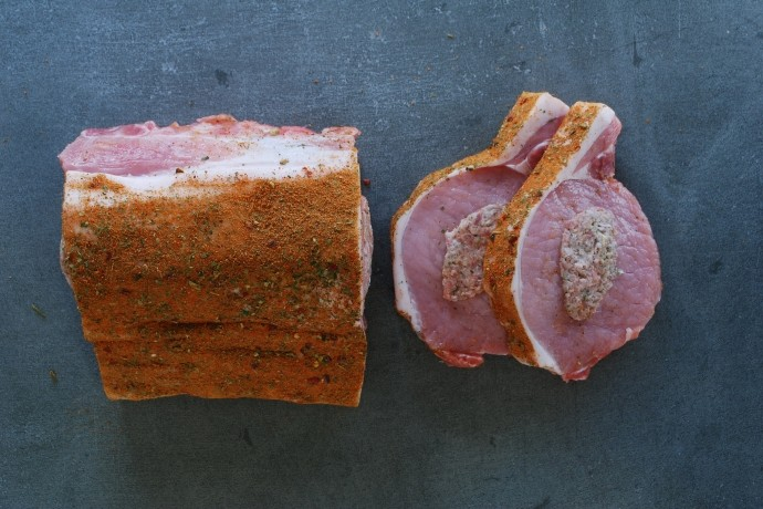 stuffed-loin-of-pork
