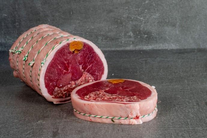stuffed-saddle-of-lamb