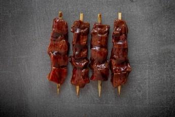 argentina-steak-kebabs