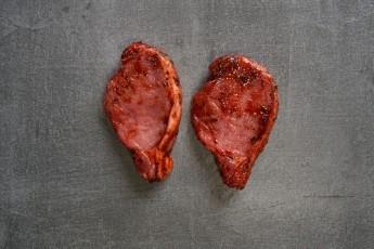 chinese-pork-steaks