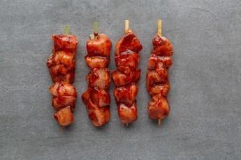 oriental-chicken-kebabs