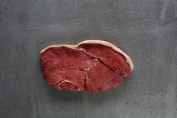 rump-steak