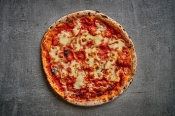 margarita-pizza