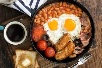breakfast-pack