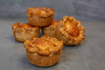 traditional-pork-pies