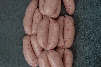 gluten-free-sausages