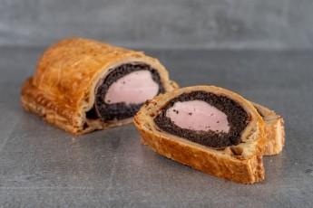 pork-wellington